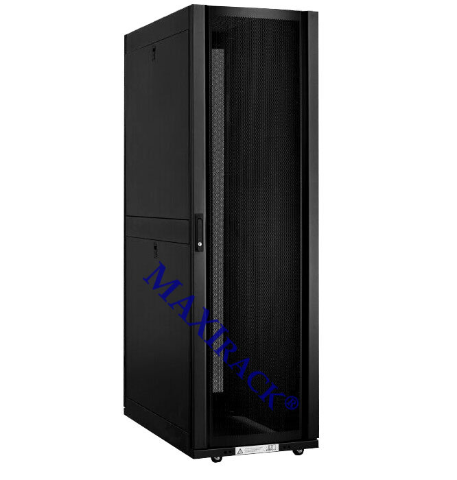 Tủ Mạng Maxi Rack 42U1100 Data Center Rack - Server Rack