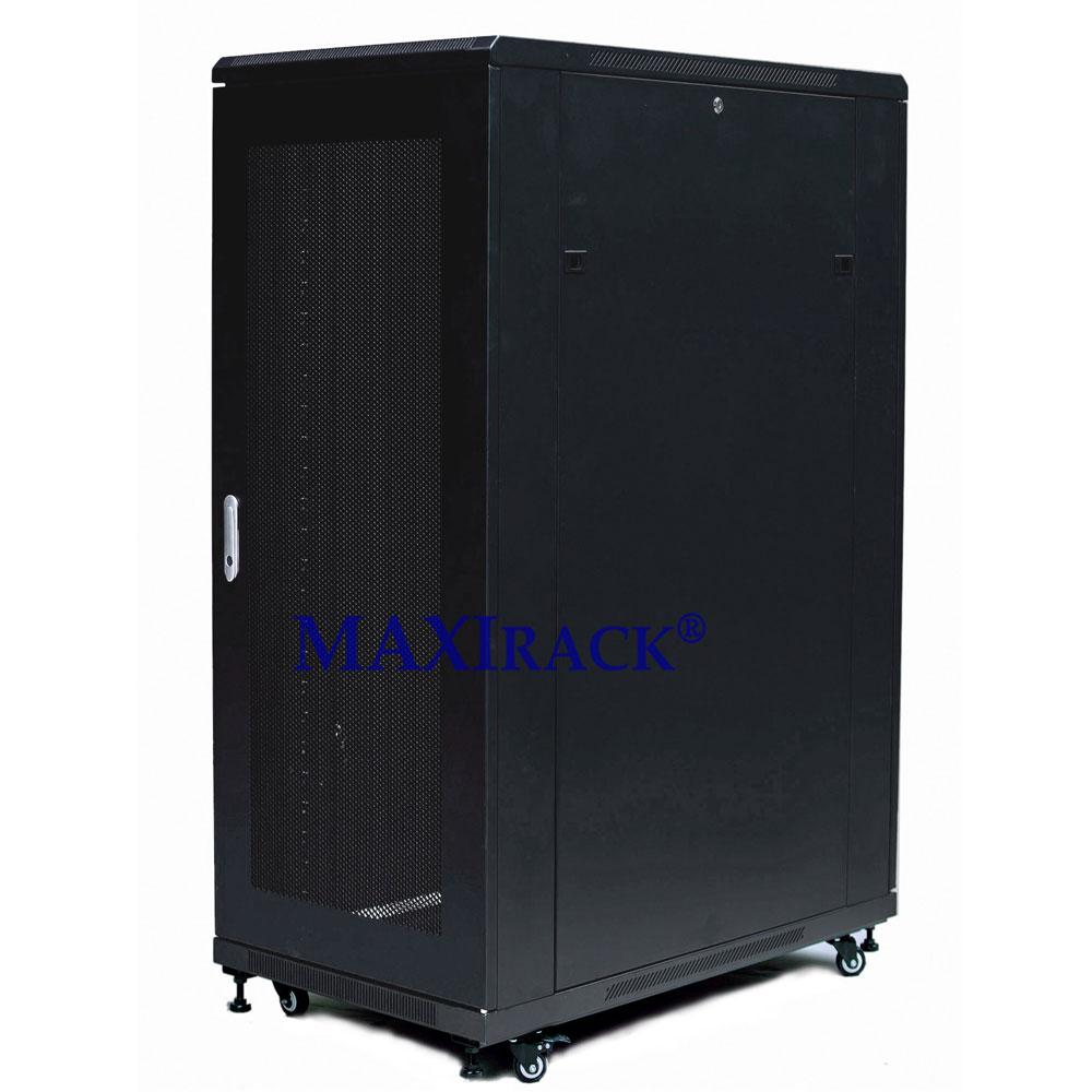 Tủ Mạng Maxi Rack 27U