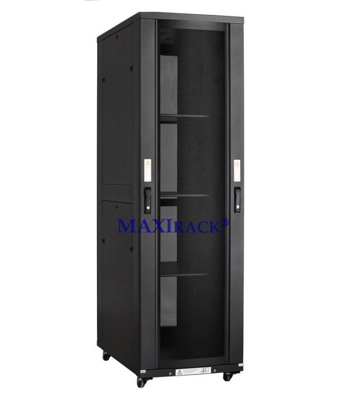Tủ Mạng Maxi Rack 36U