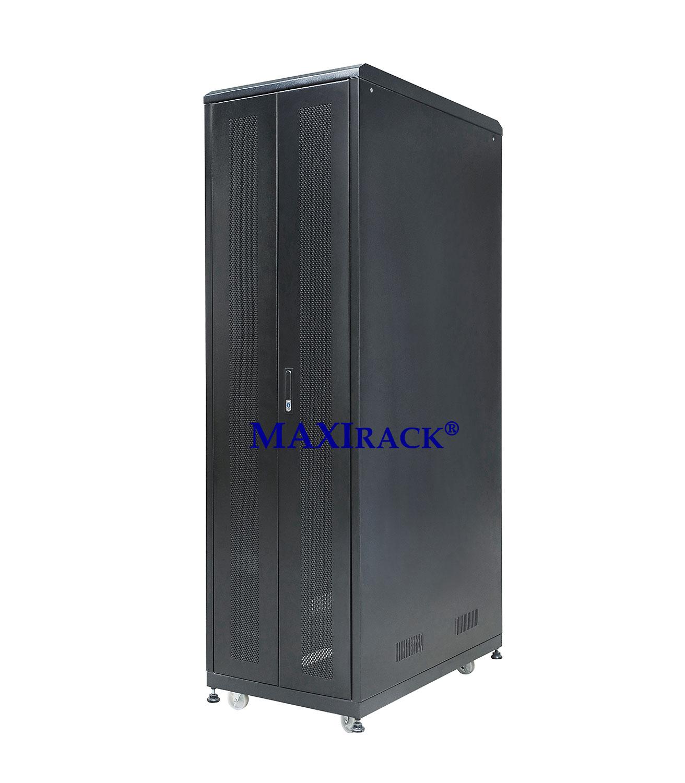 Tủ Mạng Maxi Rack 42U 1000-E