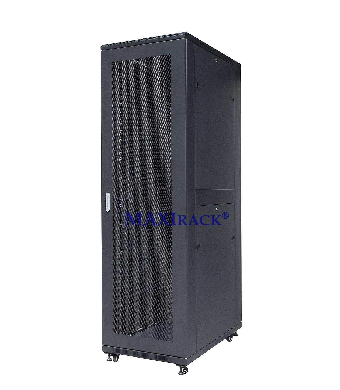 Tủ mạng Maxi Rack 42U600x1000-N