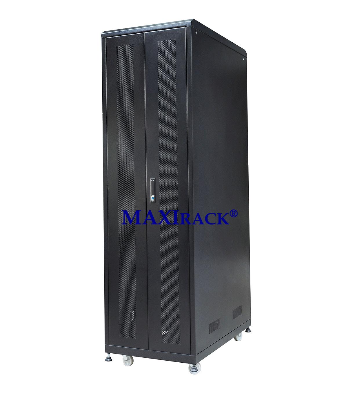 Tủ mạng Maxi Rack 36U 1000-E