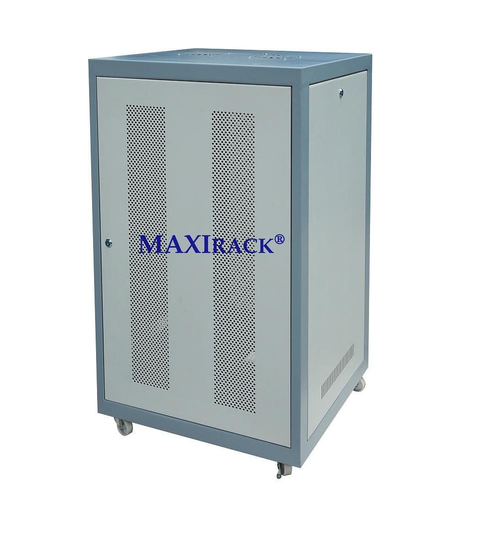Tủ mạng Maxi rack 20U 800-E