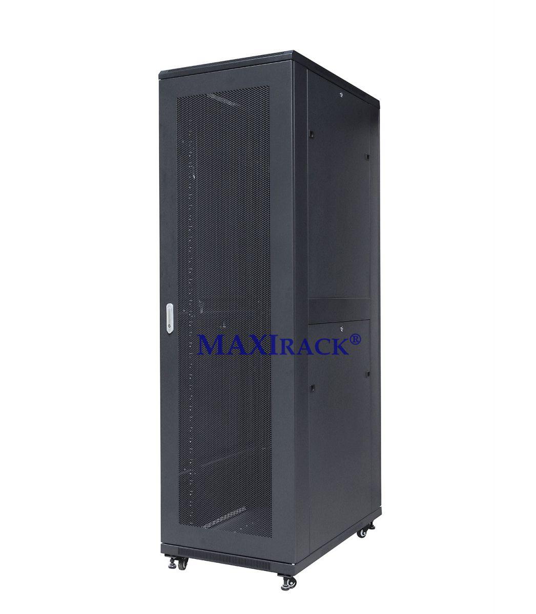 Tủ mạng 42U 600x1000-N