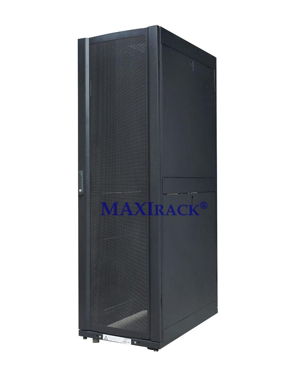 rack cabinet server 42u