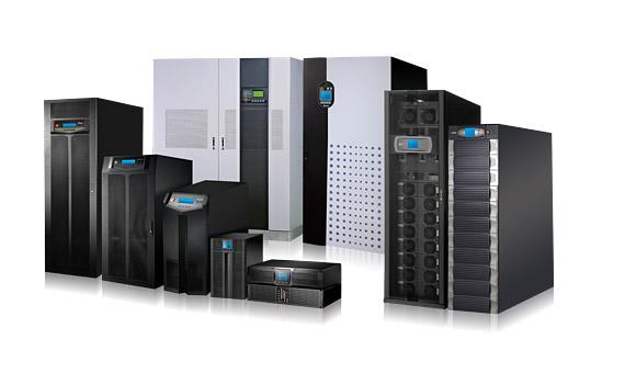 7 câu hỏi đặt ra khi lựa chọn một UPS cho hệ thống