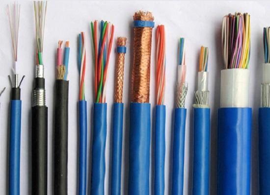 Cách chọn dây điện theo công suất