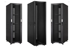 data center rack server rack