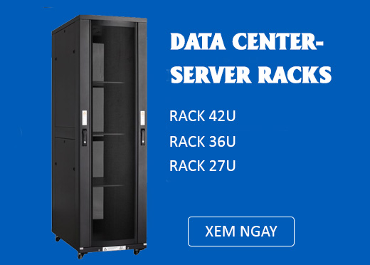 data center rack maxi rack