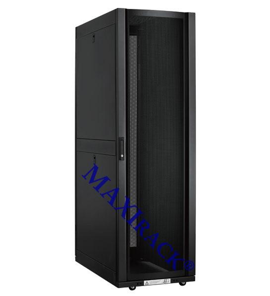Các loại tủ mạng, tủ rack đang phố biến nhất hiện nay và công dụng