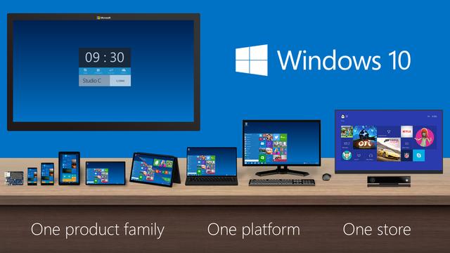 7 điều mọi người dùng Windows 10 nên biết