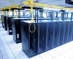 data center viettel idc