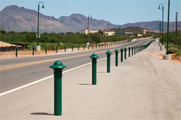 Bột sơn tĩnh điện bền cho thời tiết cực đoan
