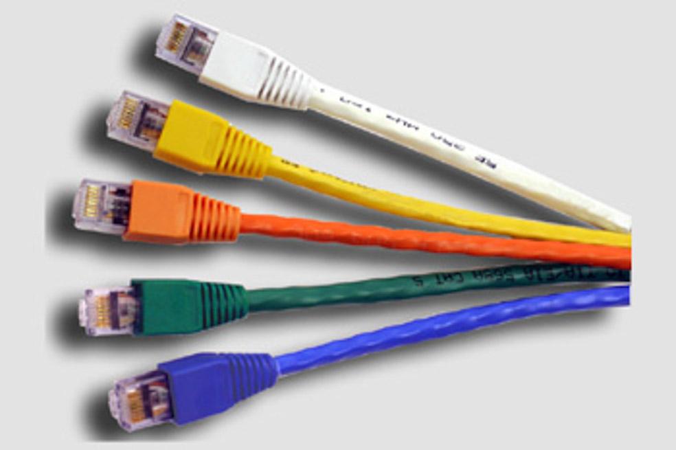 Cáp Ethernet nào Bạn nên Sử dụng - Cat5e, Cat6 hoặc Cat6a?