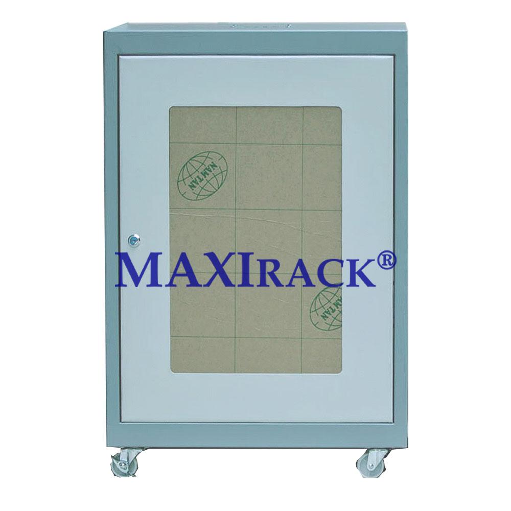 Tủ Mạng Maxi Rack 15U